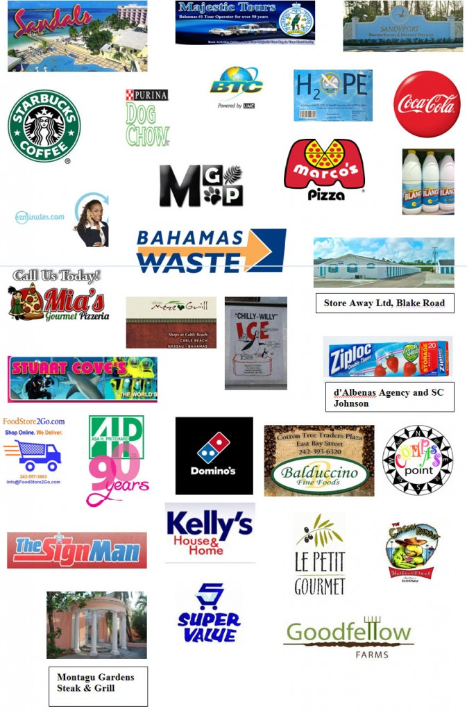 our-sponsors