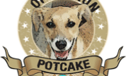 Operation Potcake Exuma 2016